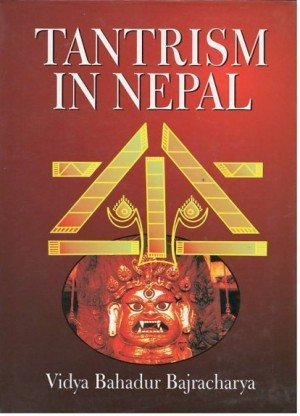 Tantrism in Nepal