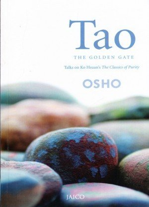 Tao: The Golden Gate