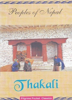 Peoples of Nepal: Thakali
