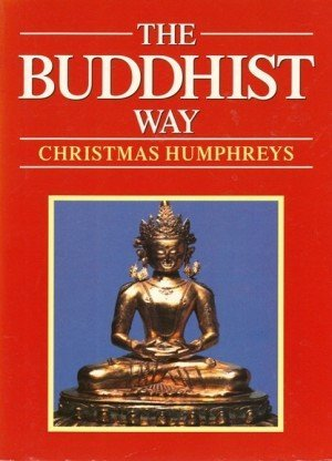 The Buddhist Way