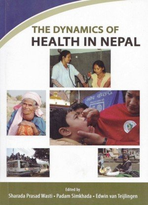 The Dynamics of Health in Nepal