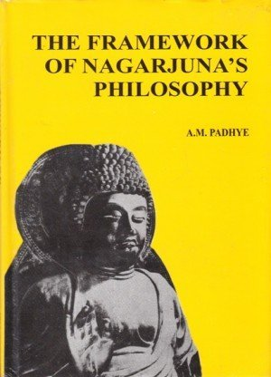 The Framework of Nagarjuna's Philosophy