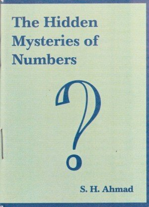 The Hidden Mysteries of Numbers