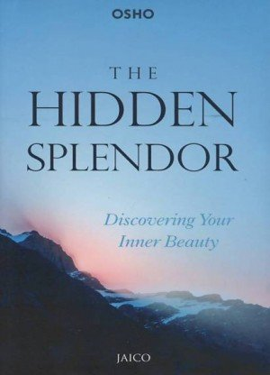 The Hidden Splendor: Discovering Your Inner Beauty