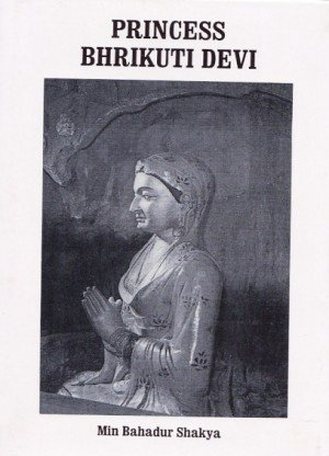 The Life and Contribution of the Nepalese Princess Bhrikuti Devi to Tibetan History