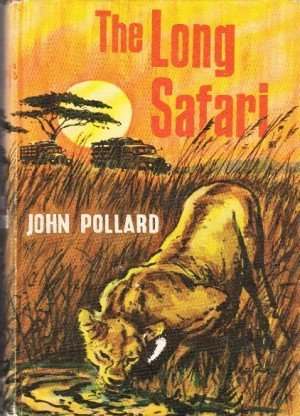 The Long Safari