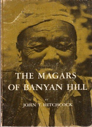 The Magars of Banyan Hill