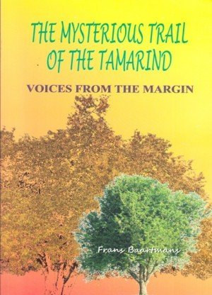 The Mysterious Trail of the Tamarind: Voices from the Margin, Nagwa Dalit Basti in Varanasi