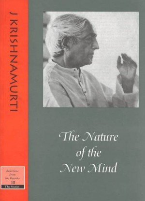 The Nature of the New Mind