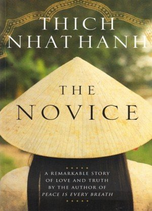 The Novice: A Remarkable Story of Love and Truth