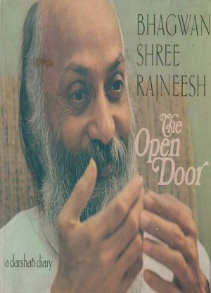 The Open Door: A Darshan Diary