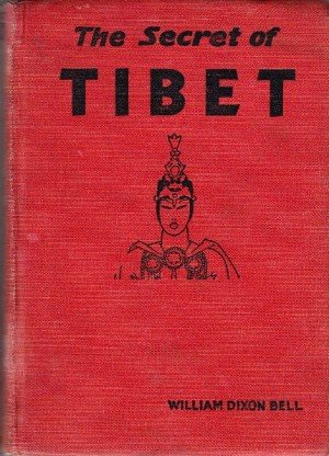 The Secret of Tibet