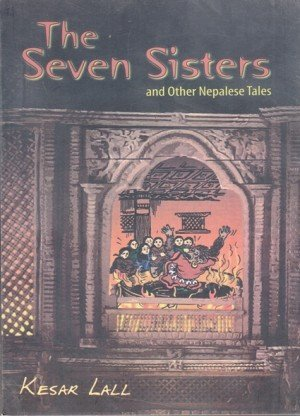 The Seven Sisters and Other Nepalese Tales