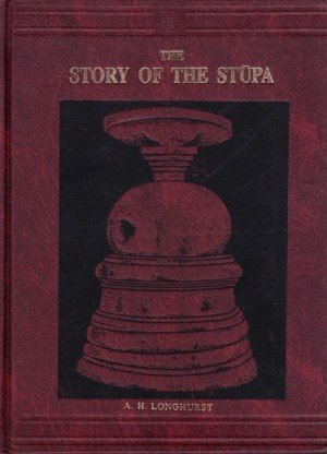 The Story of the Stupa