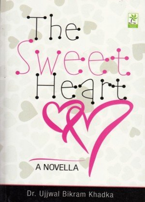 The Sweet Heart