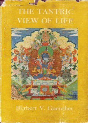 The Tantric View of Life
