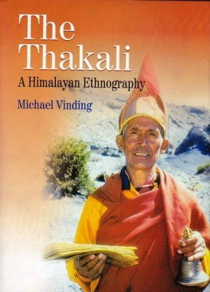 The Thakali: A Himalayan Ethnography