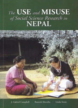The Use and Misuse of Social Science Research in Nepal