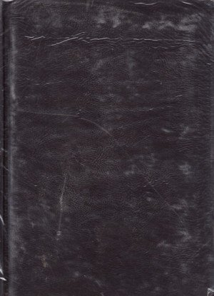 The Upanishads: The Sacred Books of the East - Volume 1, Part I