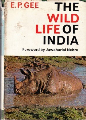 The Wild Life of India