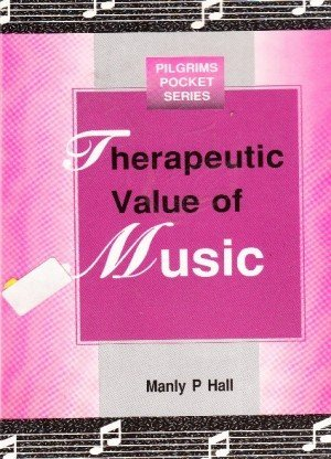 Therapeutic Value of Music