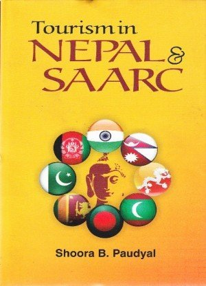 Tourism in Nepal and SAARC