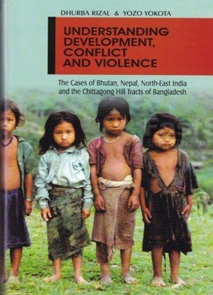 Understanding Development, Conflict and Violence