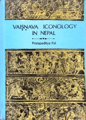 Vaisnava Iconology in Nepal