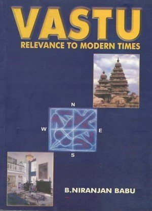 Vastu Relevance to Modern Times
