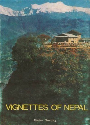 Vignettes of Nepal