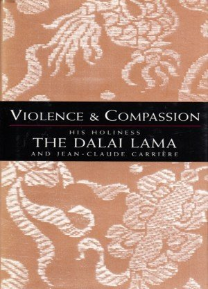 Violence and Compassion