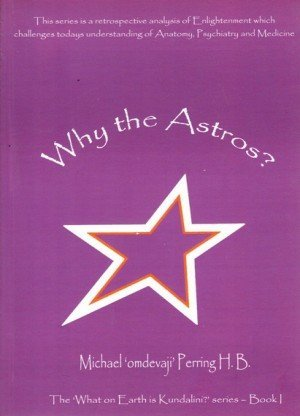 Why the Astrors?