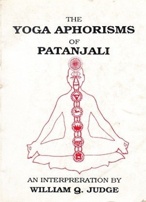 Yoga Aphorisms of Patanjali