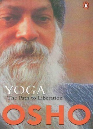 Yoga The Path to Liberation