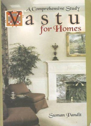 A Comprehensive Study Vastu for Homes