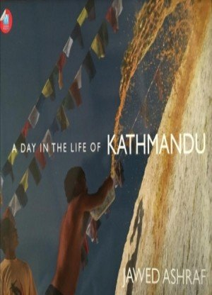 A Day in the Life of Kathmandu