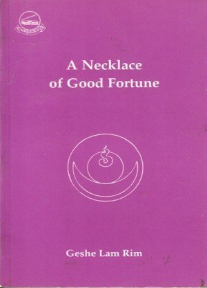 A Necklace of Good Fortune