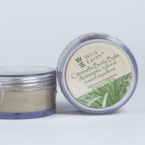 Citronella Body Balm (25 Gms.)