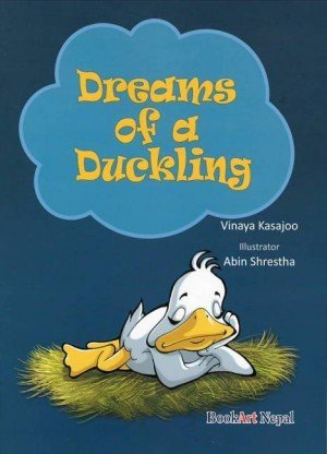 Dreams of a Duckling