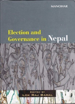 Election and Governance in Nepal