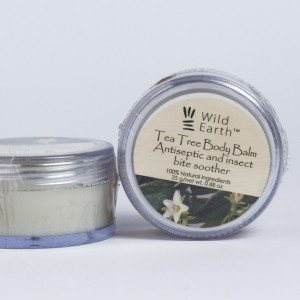 Tea Tree Body Balm (25 Gms.)